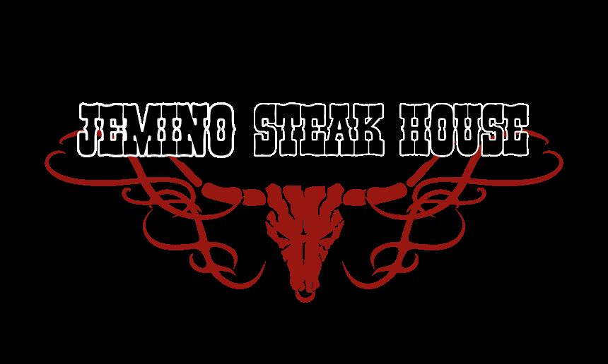 Jemino Steak House