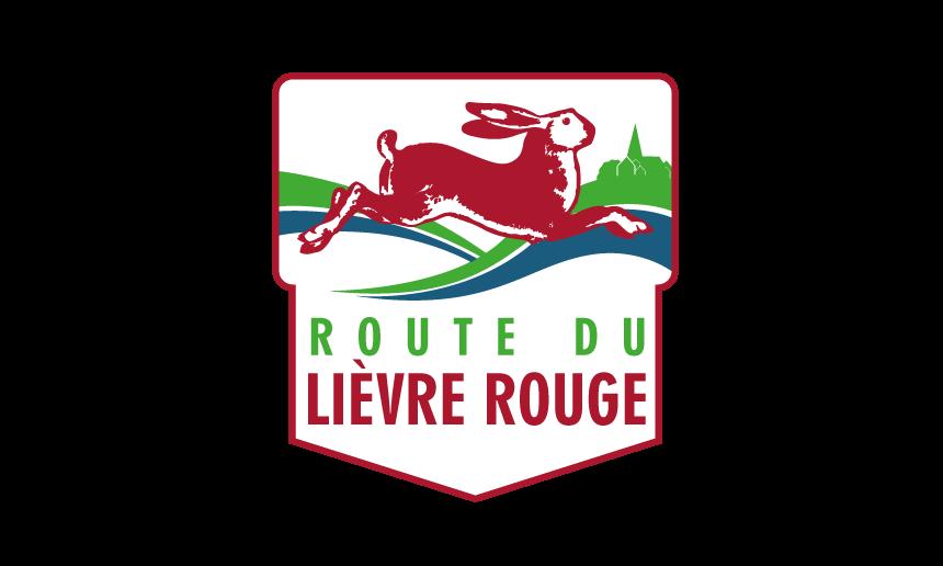 Route du lièvre rouge