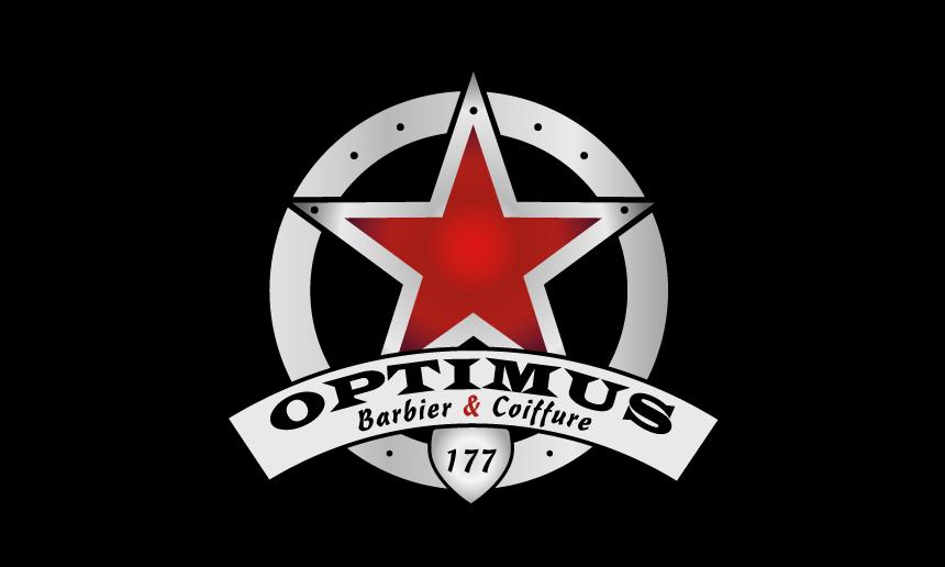 Barbier Optimus